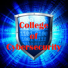 College of Cyber