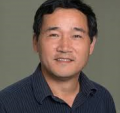 Dr. Jim Chen