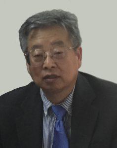 Martin Ma 2