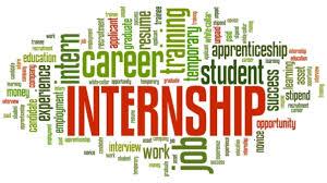 internship5
