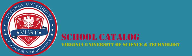 school catalog 2