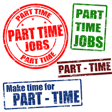 Part-time3