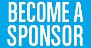 sponsor7