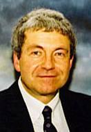 Prof. Harry Wechsler